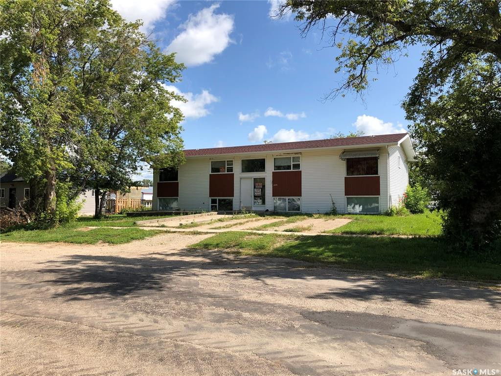 522 3rd Avenue, at $217,000