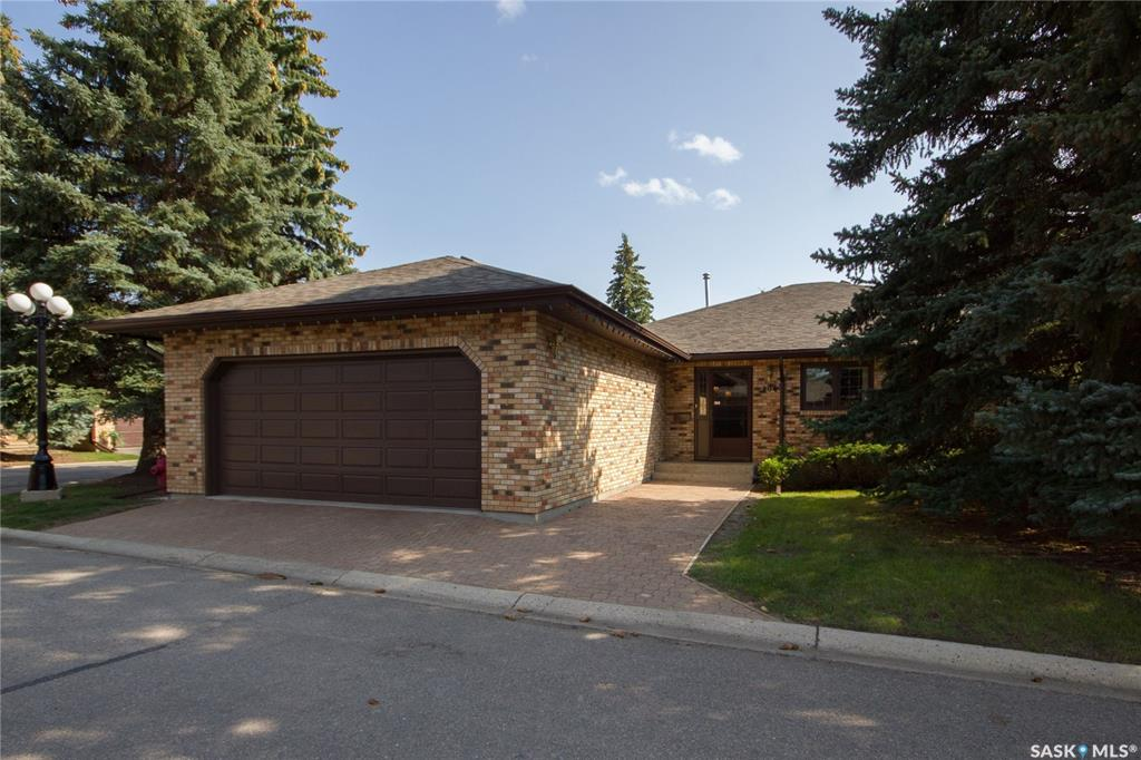 415 Heritage Crescent #404, 2 bed, 2 bath, at $629,000