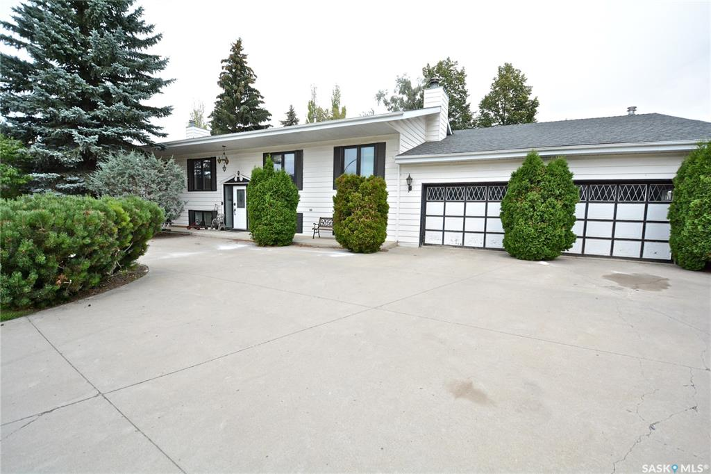227 Sebestyen Terrace, 5 bed, 4 bath, at $464,900