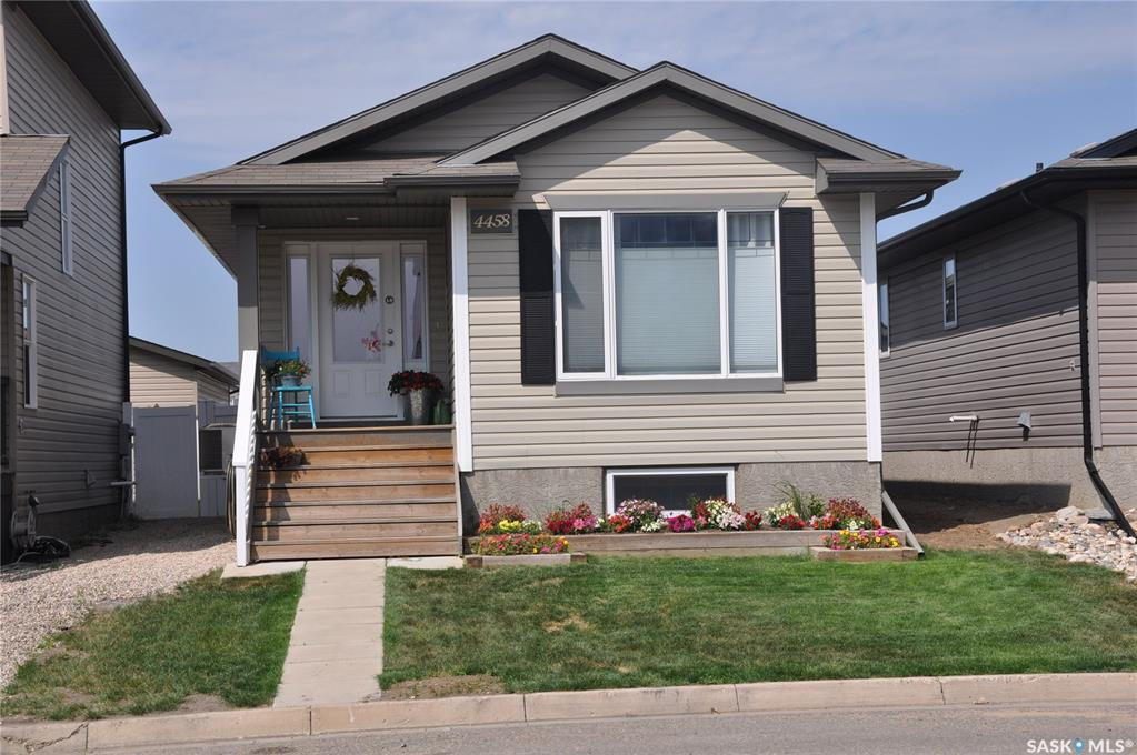 4458 Nicurity Drive, 3 bed, 2 bath, at $339,900