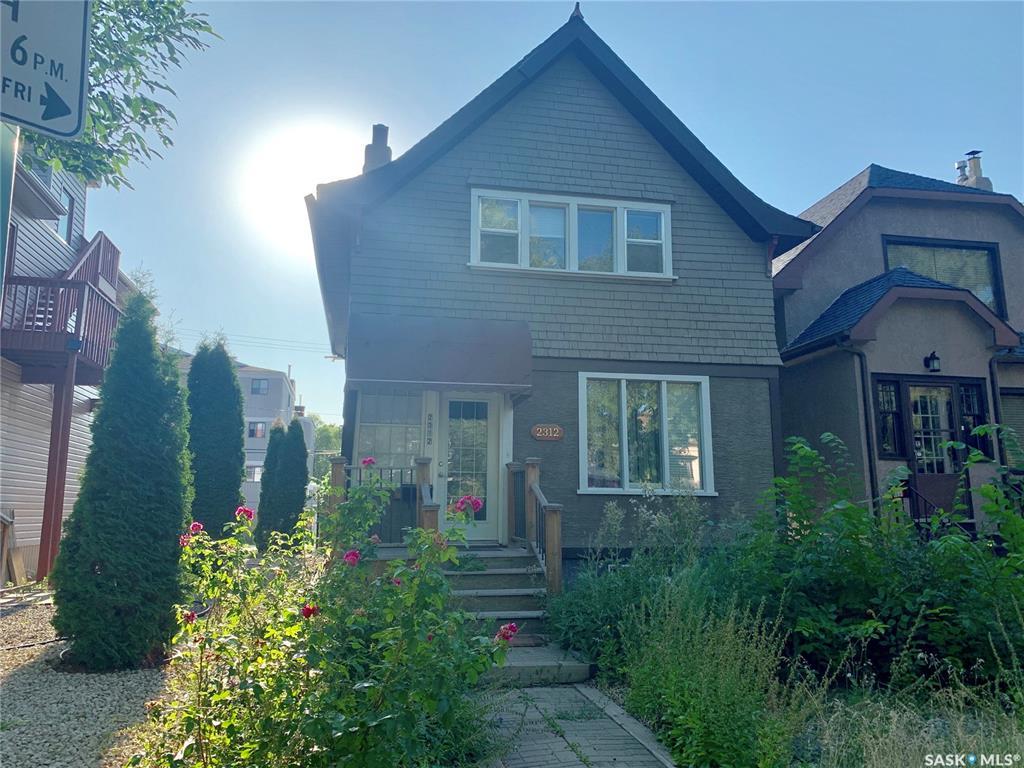 2312 Smith Street, at $368,900