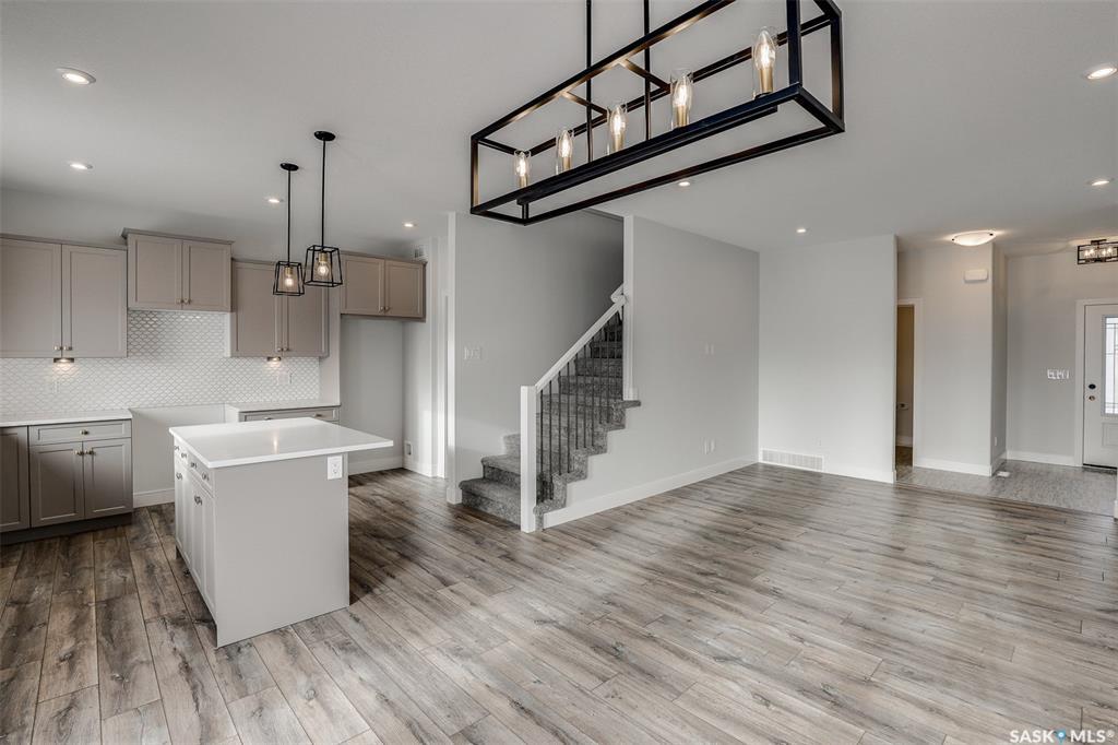 322 Burgess Crescent, 3 bed, 3 bath, at $489,900