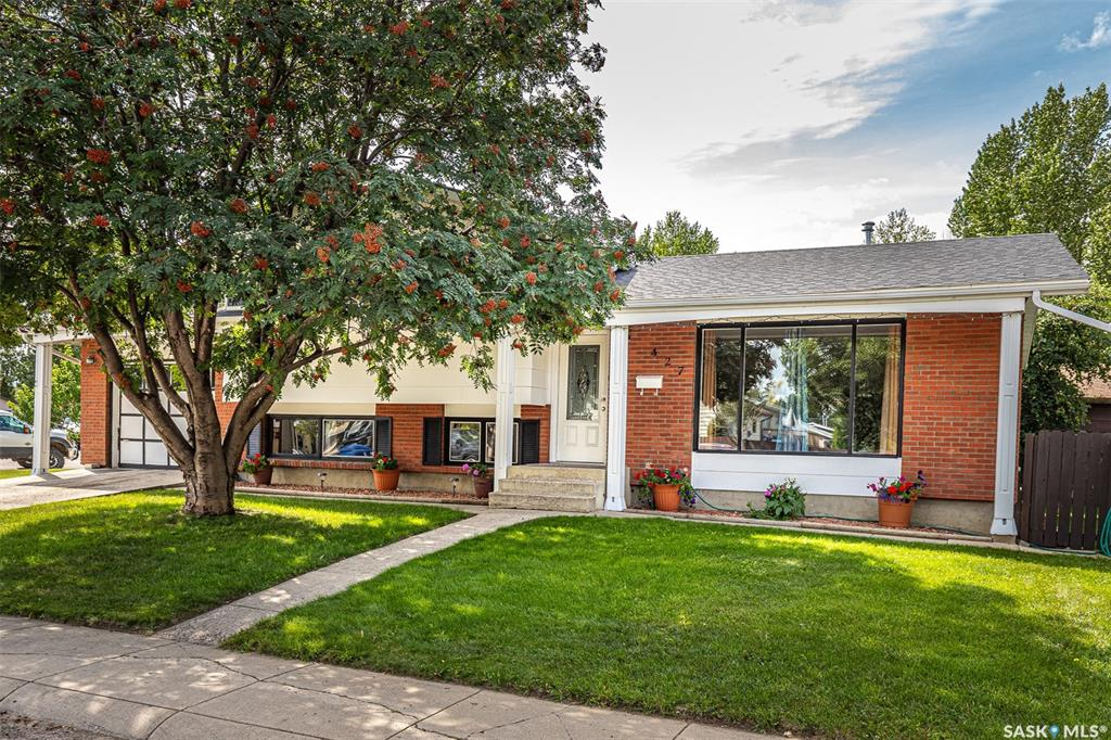427 Michener Place, 4 bed, 3 bath, at $279,900
