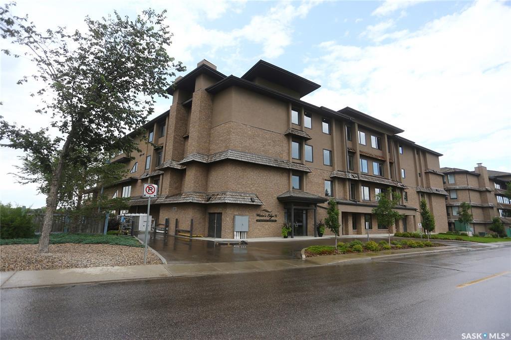 627 Saskatchewan Crescent W #144, 2 bed, 2 bath, at $545,000
