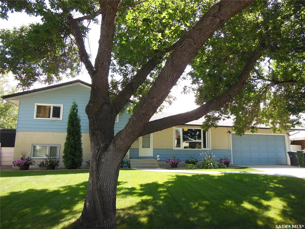22 Marriott Place, 4 bed, 2 bath, at $335,555