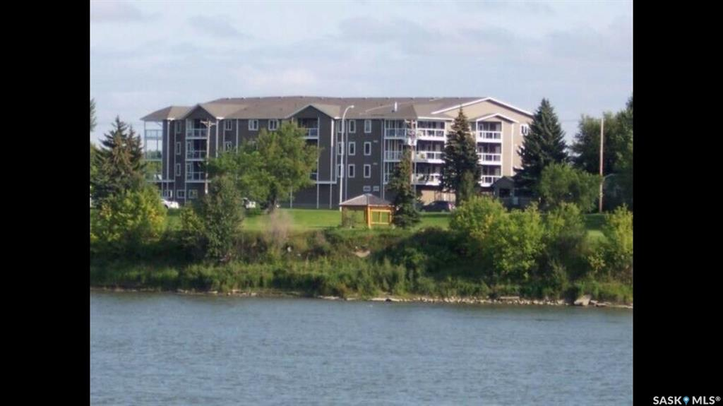 395 River Street E #206, 2 bed, 2 bath, at $239,900