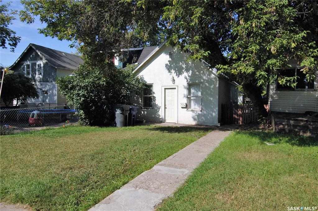 439 R Avenue S, 2 bed, 1 bath, at $79,900