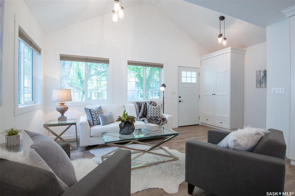 717 4th Avenue N, 4 bed, 3 bath, at $444,900