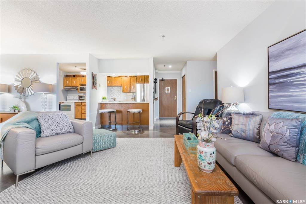 351 Saguenay Drive #302, 2 bed, 2 bath, at $209,900