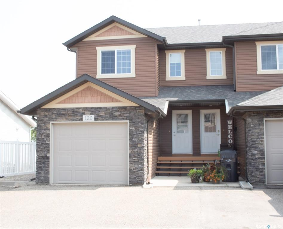 503 Colonel Otter Drive #120, 2 bed, 2 bath, at $210,000