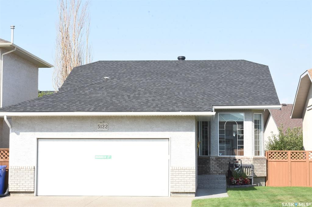 5122 Boswell Crescent, 2 bed, 3 bath, at $409,900