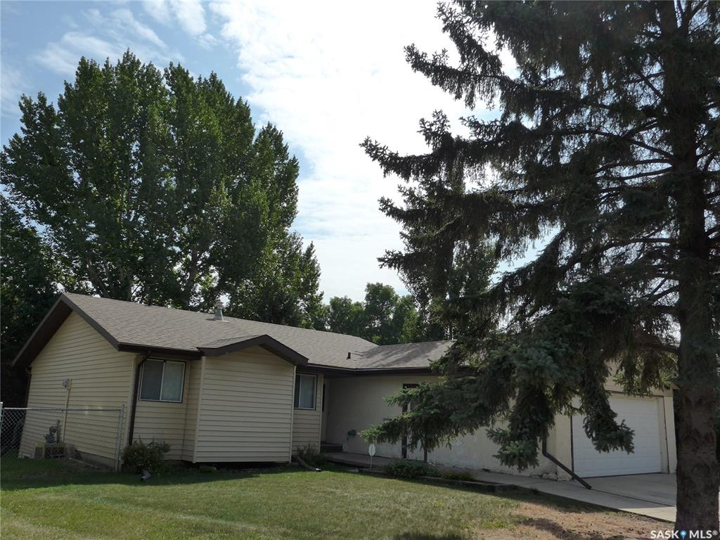 142 Stone Terrace, 4 bed, 3 bath, at $264,900