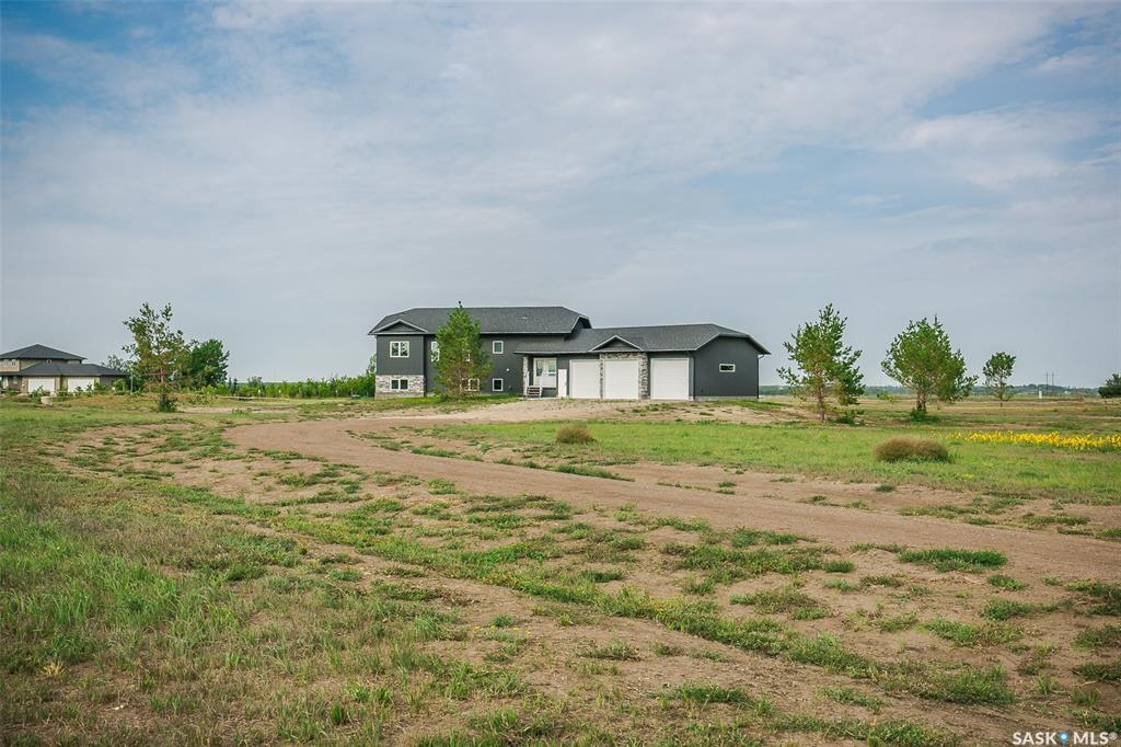 Site 302 RR3 Highway 60, at $669,900