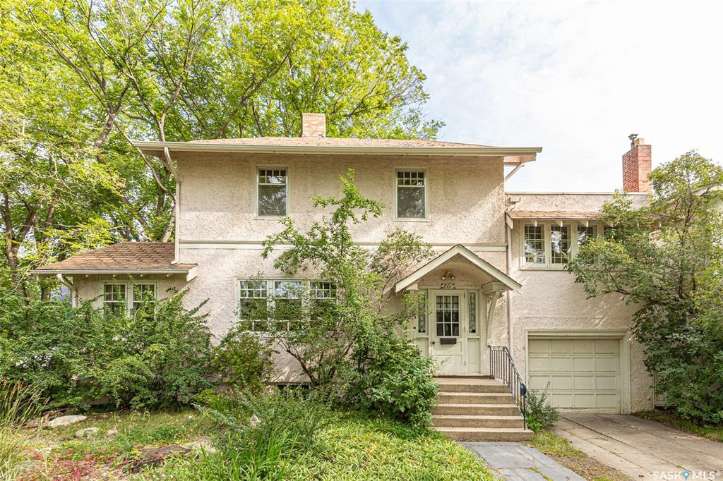 801 Colony Street, 4 bed, 3 bath, at $479,000