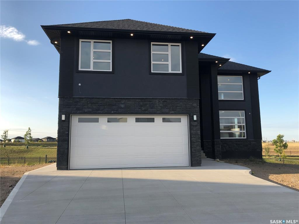 531 Boykowich Crescent, 5 bed, 4 bath, at $899,900