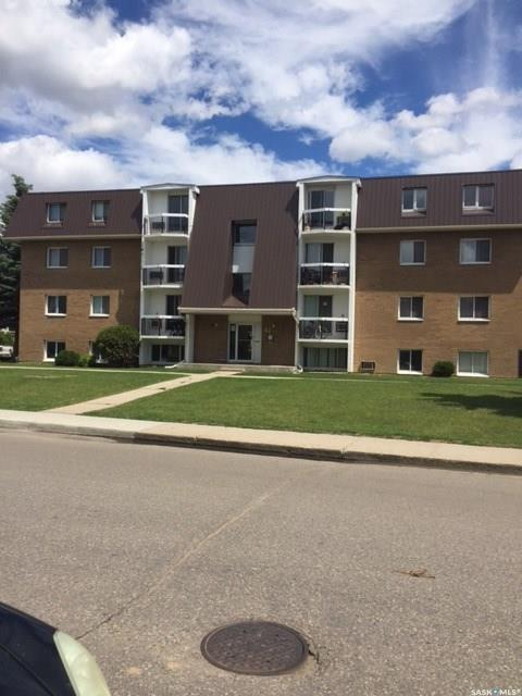 35 Centennial Street #23, 2 bed, 1 bath, at $114,900