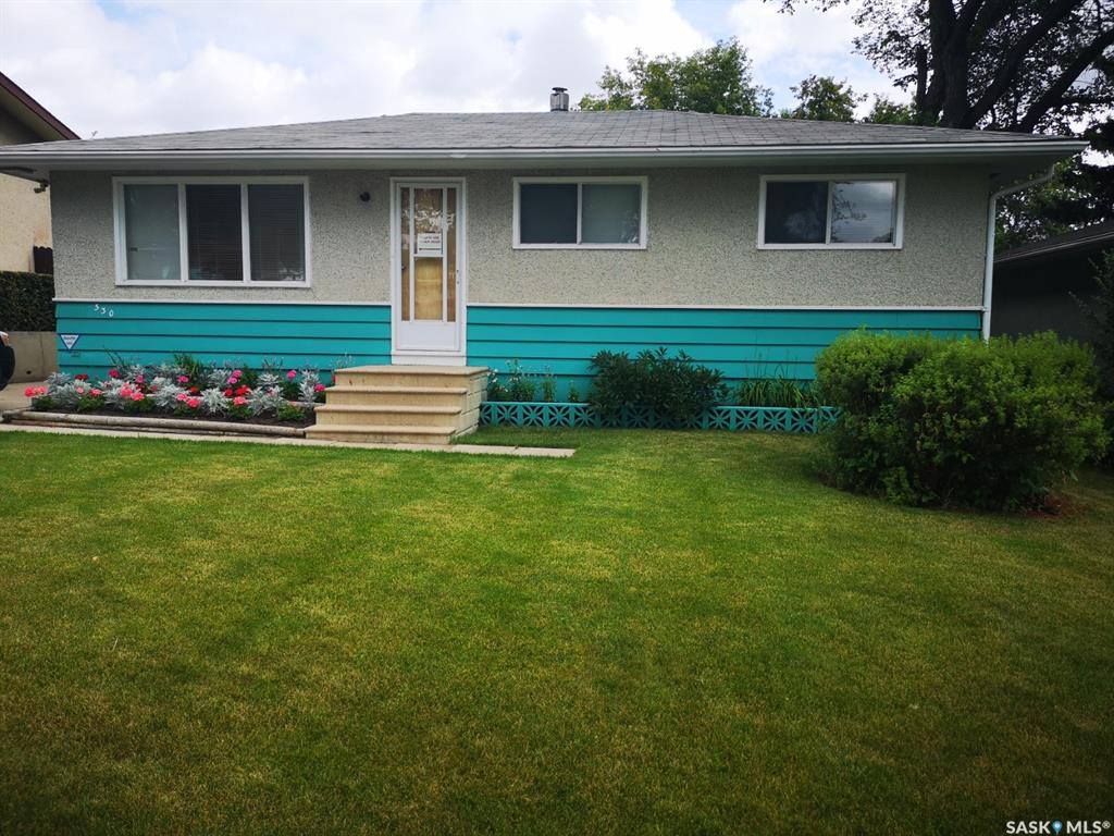 530 T Avenue S, 4 bed, 2 bath, at $209,900