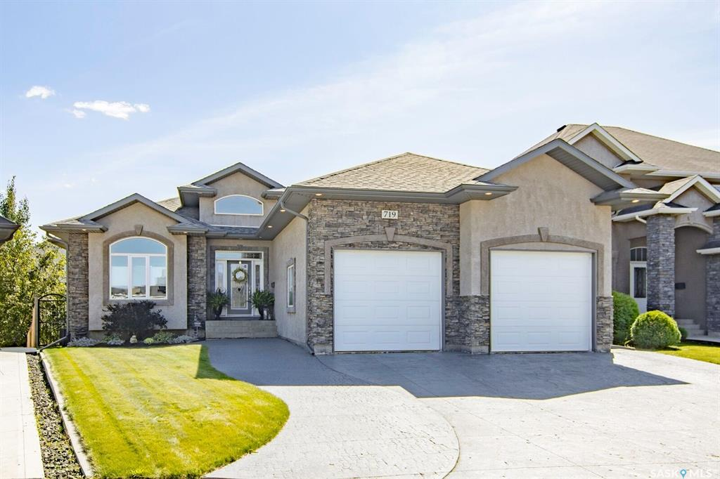 719 Beechdale Way, 4 bed, 3 bath, at $739,900