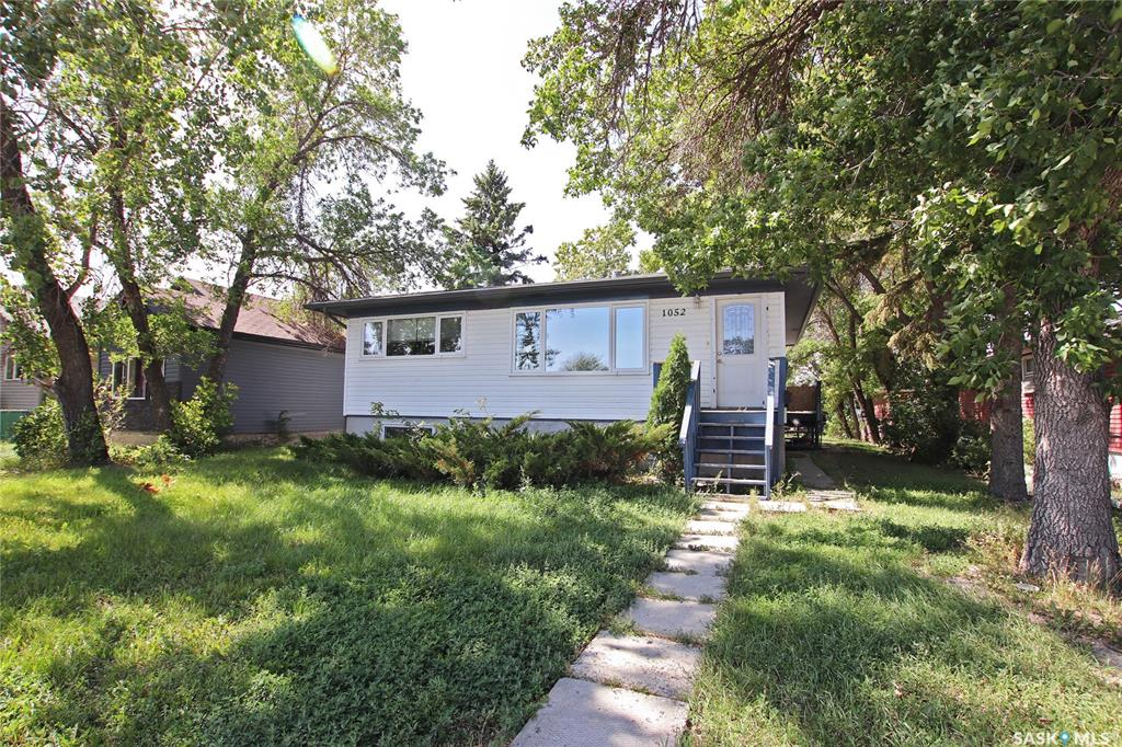 1052 Edgar Street, 3 bed, 2 bath, at $249,500