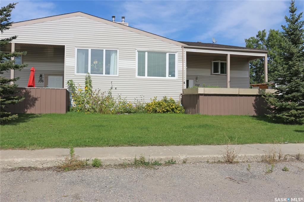 107 Fines Drive, 3 bed, 2 bath, at $179,900