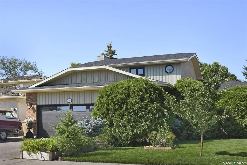 3414 Foster Bay, 4 bed, 4 bath, at $534,900
