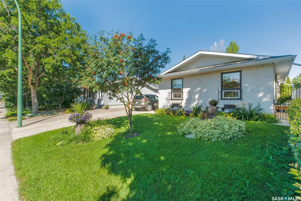 34 Newstead Avenue, 4 bed, 3 bath, at $264,900