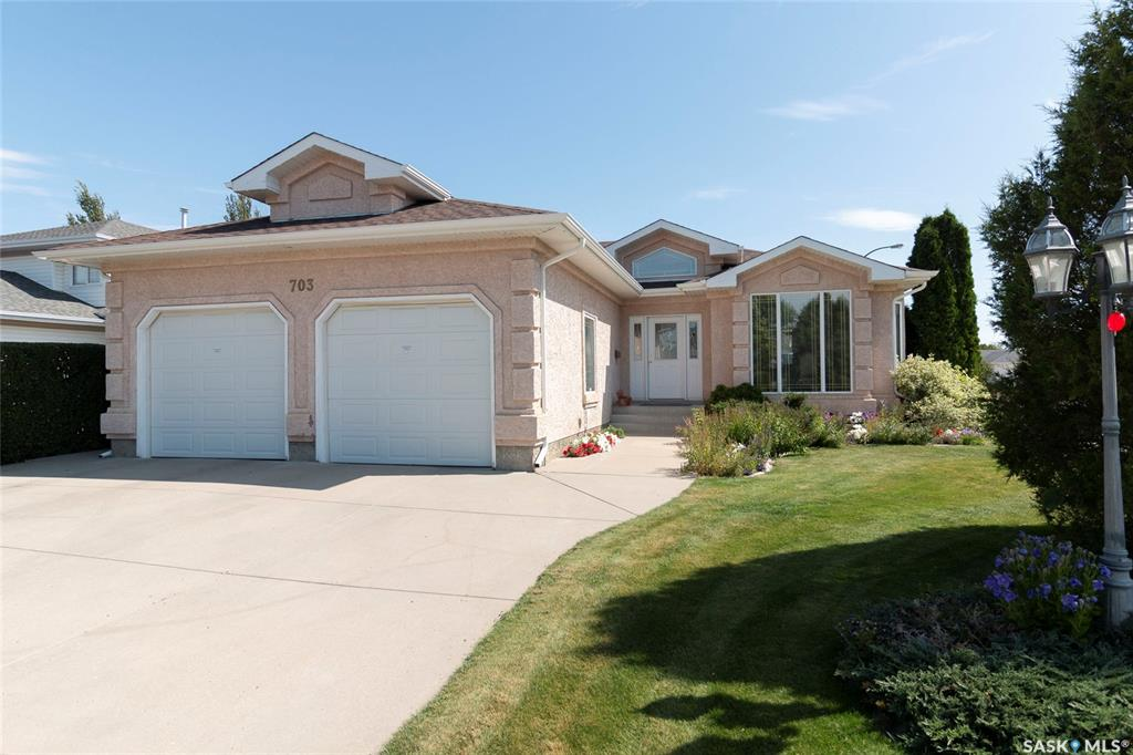 703 Fairbrother Avenue, 3 bed, 3 bath, at $499,900