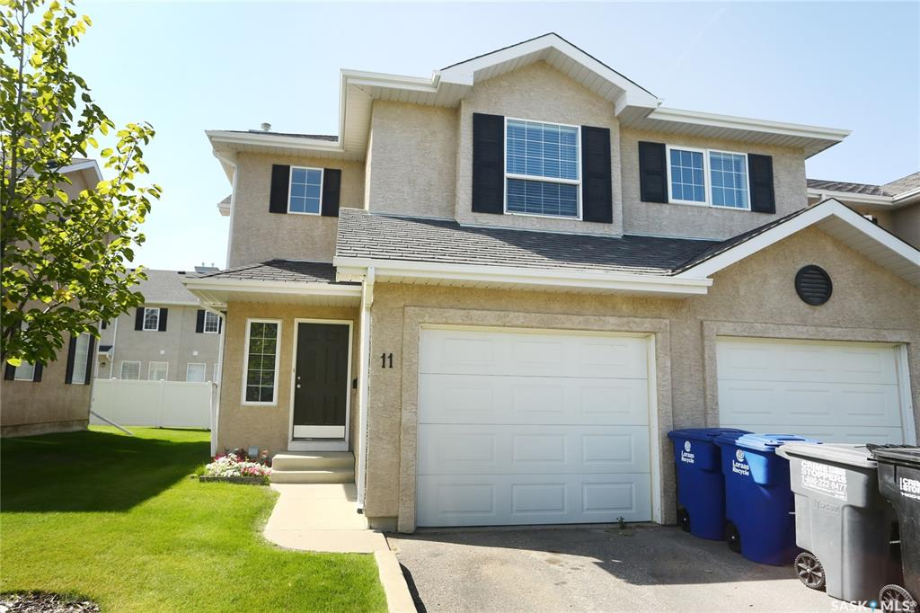 127 Banyan Crescent #11, 3 bed, 3 bath, at $289,900