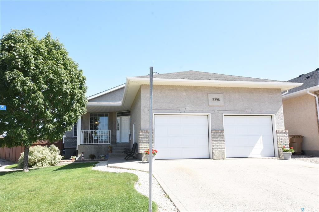 2398 Mcgregor Place, 4 bed, 3 bath, at $469,900