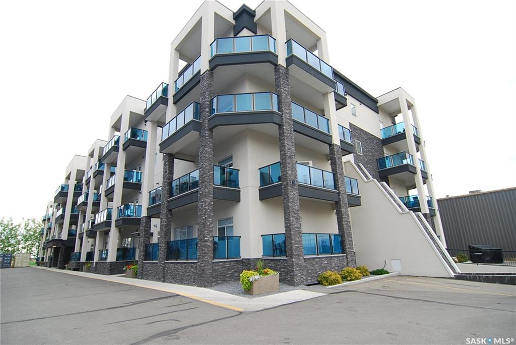 419 Nelson Road #112, 2 bed, 2 bath, at $279,500