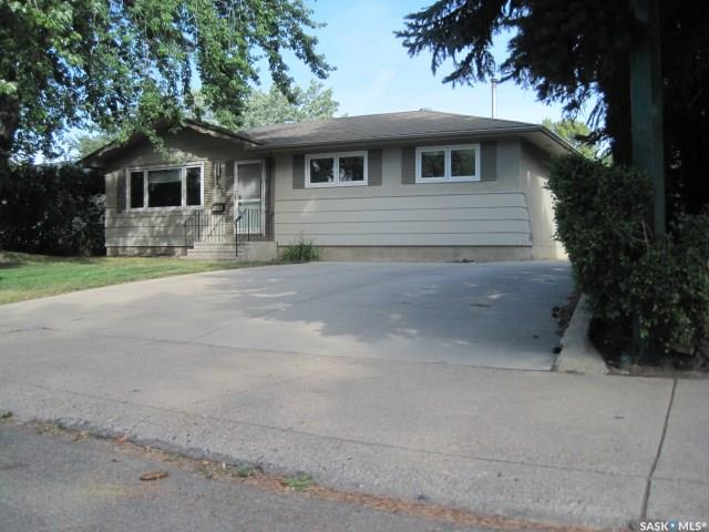 2270 Easthill, 3 bed, 2 bath, at $339,900