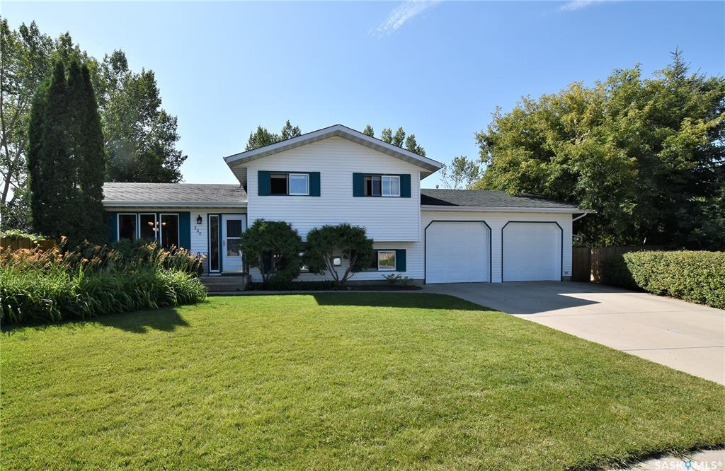330 Wollaston Rise, 6 bed, 3 bath, at $414,900