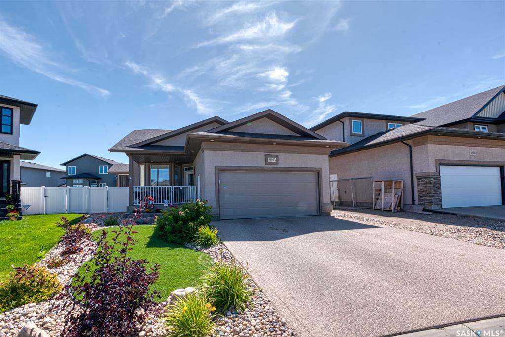 5053 Canuck Crescent, 5 bed, 3 bath, at $479,900