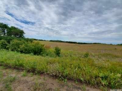 RM 402 Fish Creek 73.8 acres, at $65,000
