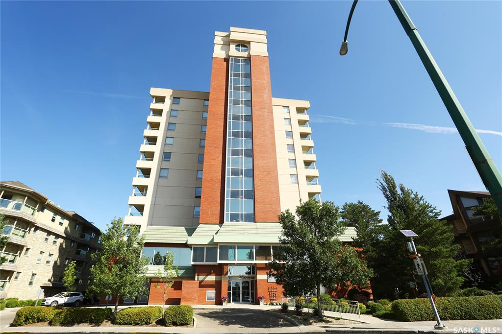 2221 Adelaide Street E #308, 2 bed, 2 bath, at $299,900
