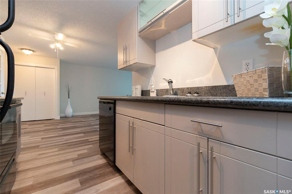 333 Silverwood Road #307, 2 bed, 1 bath, at $187,500