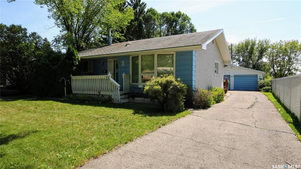 45 Stewart Avenue, 3 bed, 1 bath, at $179,900