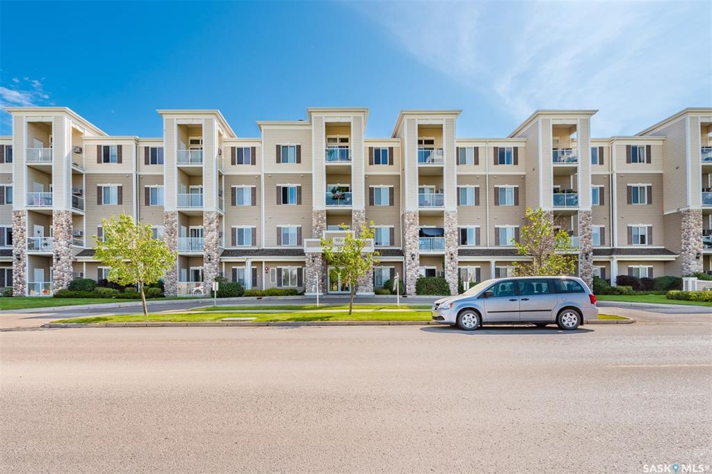 302 Nelson Road #201, 2 bed, 2 bath, at $209,500