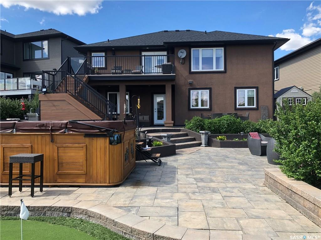 418 Allwood Manor, 3 bed, 3 bath, at $519,900