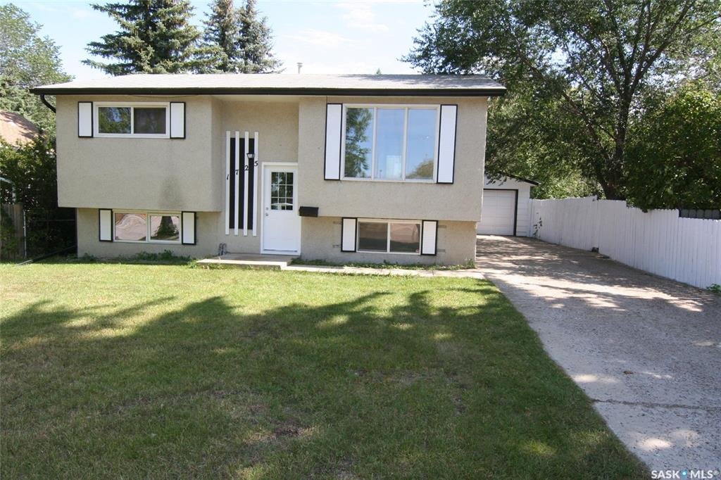 1725 Belfast Avenue, 3 bed, 2 bath, at $287,900