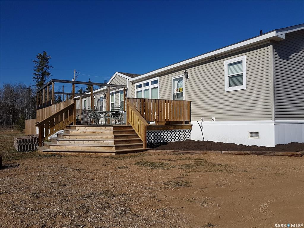1 Wapoos Street, 3 bed, 2 bath, at $239,900