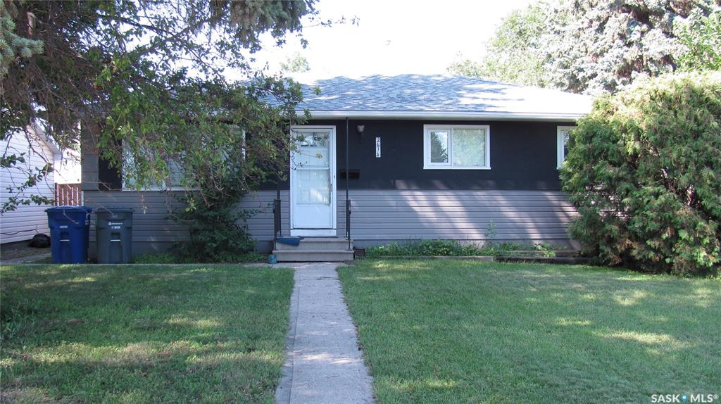 2614 29th Street W, 4 bed, 2 bath, at $296,900
