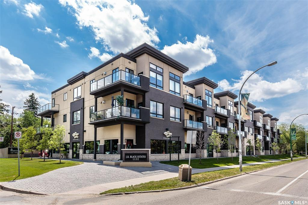 1132 College Drive #202, 2 bed, 1 bath, at $469,900