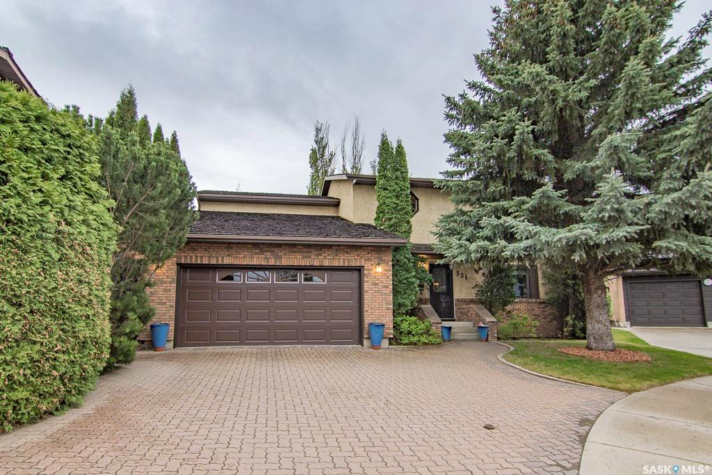 331 Lakeshore Court, 4 bed, 3 bath, at $695,000