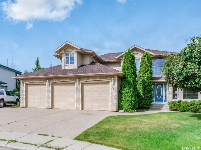 907 Hurley Place, 6 bed, 4 bath, at $669,900