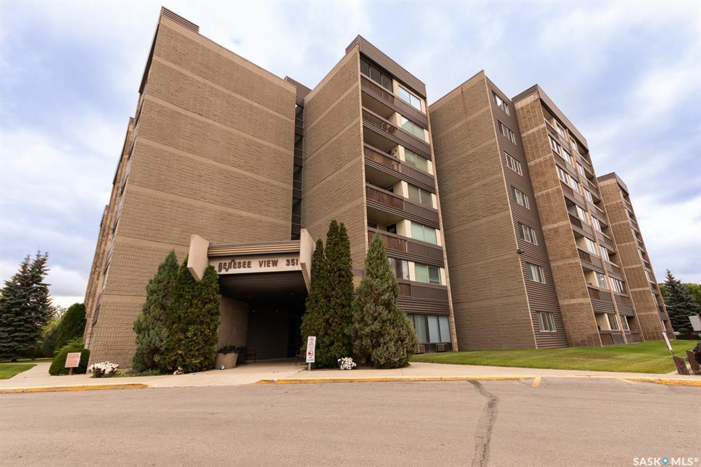351 Saguenay Drive #511, 2 bed, 2 bath, at $299,000