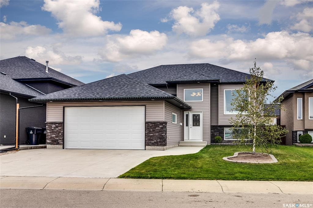 426 Player Crescent, 5 bed, 3 bath, at $399,900