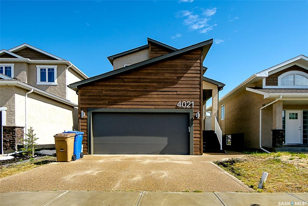 4021 Waterer Street, 3 bed, 3 bath, at $434,900