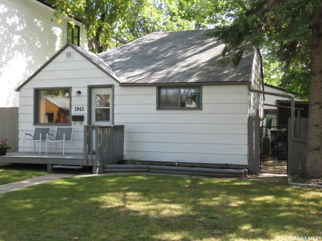 1945 Coy Avenue, 2 bed, 1 bath, at $234,900
