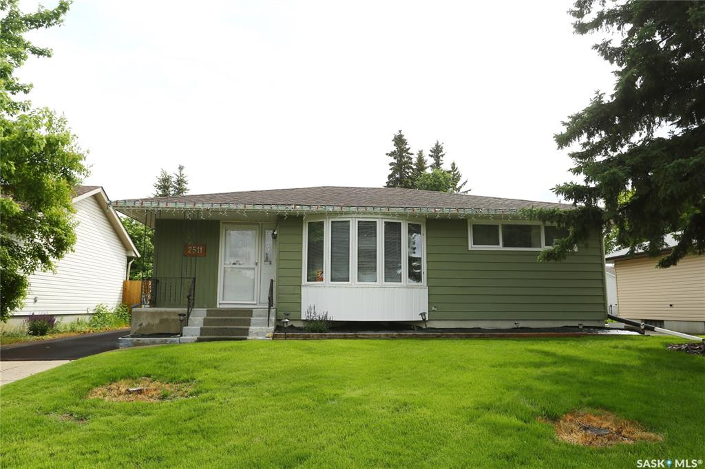 2511 Clarence Avenue S, 3 bed, 2 bath, at $337,000